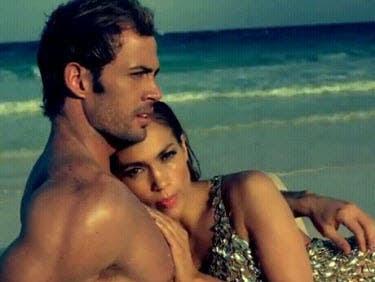 Image result for Jennifer Lopez - I'm Into You