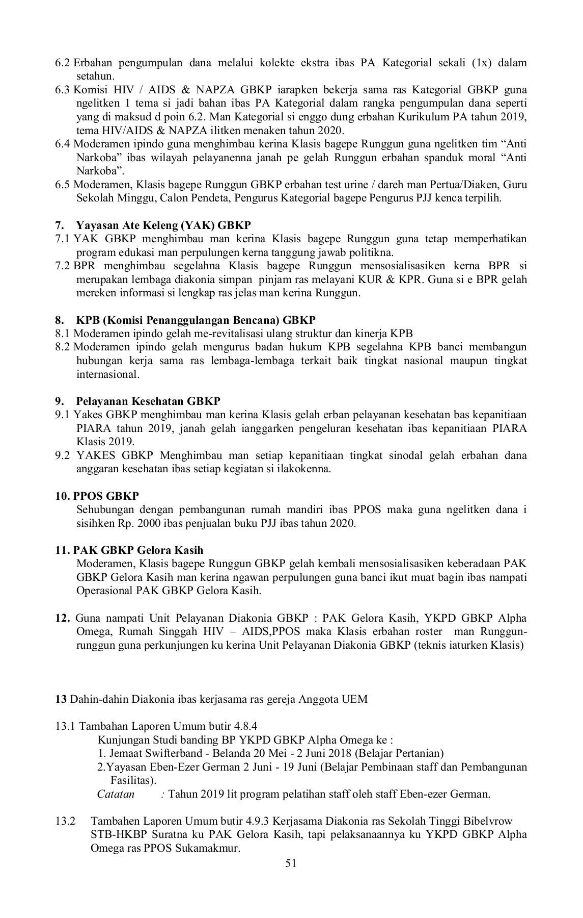 Keputusan Skms 2018 Pages 51 100 Text Version Fliphtml5