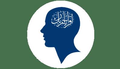 Wasiat untuk para penghafal Al-Qur'an