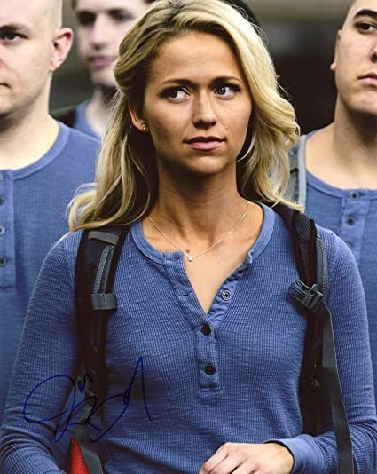 14 Best Images Of Johanna Braddy Swanty Gallery Celebsmoney and networthstatus does a good job of breaking most of it down. swanty gallery