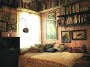 Hipster Bedroom Decorating Ideas Kmckadol - New Home Rule!