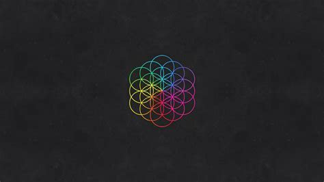 Coldplay Wallpaper HD (79  images)