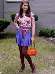 Fall Florals - Sept 22 (1)