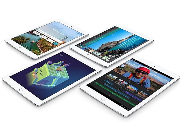 apple_ipad_air_2_india_screenshot.jpg