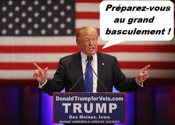 """Résultat de recherche d'images pour """"LES GRANDS TRAVAUX DE DONALD TRUMP"""""""