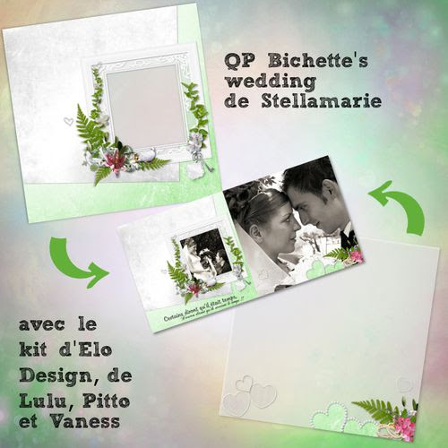 bichette-s-wedding-prevqp.jpg
