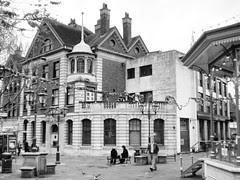 Horsham 1