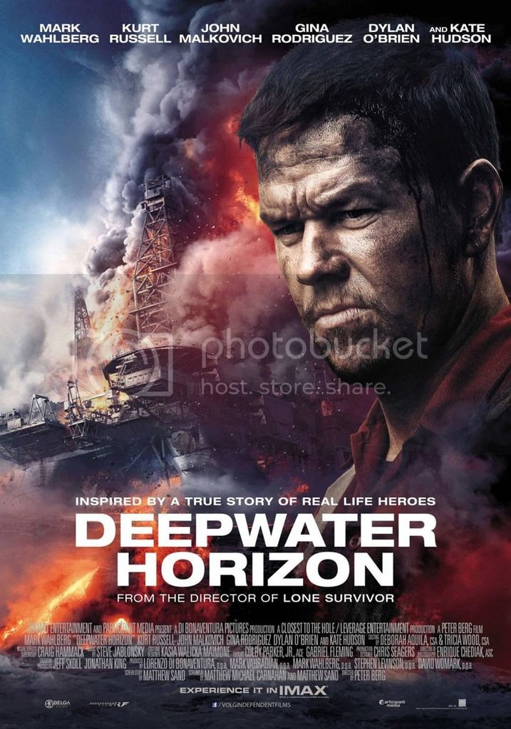 photo deepwater-horizon-9_zpspldpsbsd.jpg