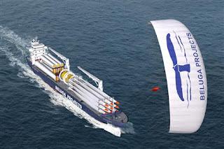 surf30_beluga_sky_sails
