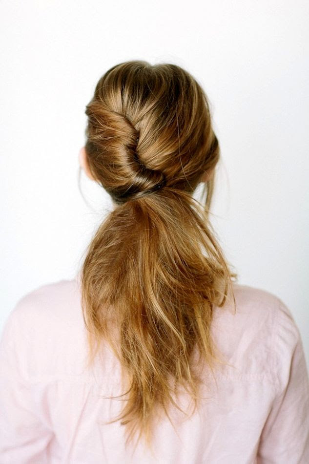 1 Le Fashion Blog Hair Inspiration 5 Inspiring French Twist Ponytails Ponytail Wedding Hair Via 100 Layer Cake photo 1-Le-Fashion-Blog-Hair-Inspiration-5-Inspiring-French-Twist-Ponytails-Ponytail-Wedding-Hair-Via-100-Layer-Cake.jpg