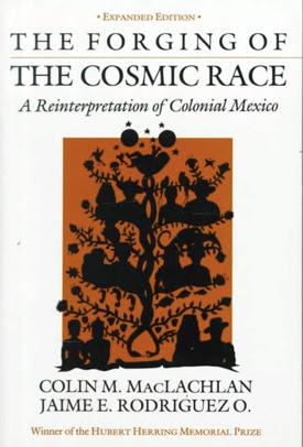 book_colonial_mexico_05-27-2014.jpg