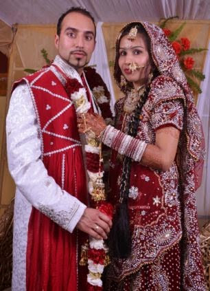 g*y Man kills Wife And Burns Her Body After Marrying Her To Hide His Sexuality @9jasouth