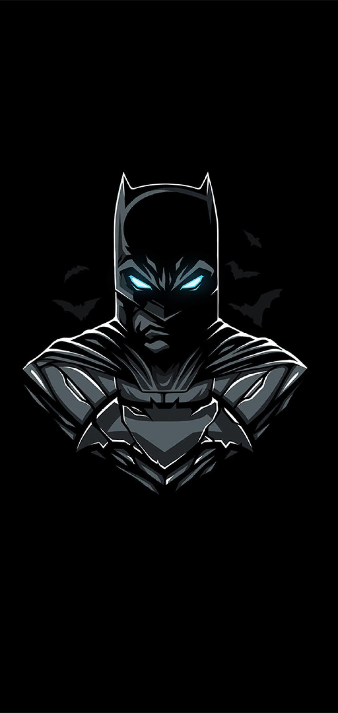 Top 95 Batman Wallpapers Download Free Hd Batman Background Images