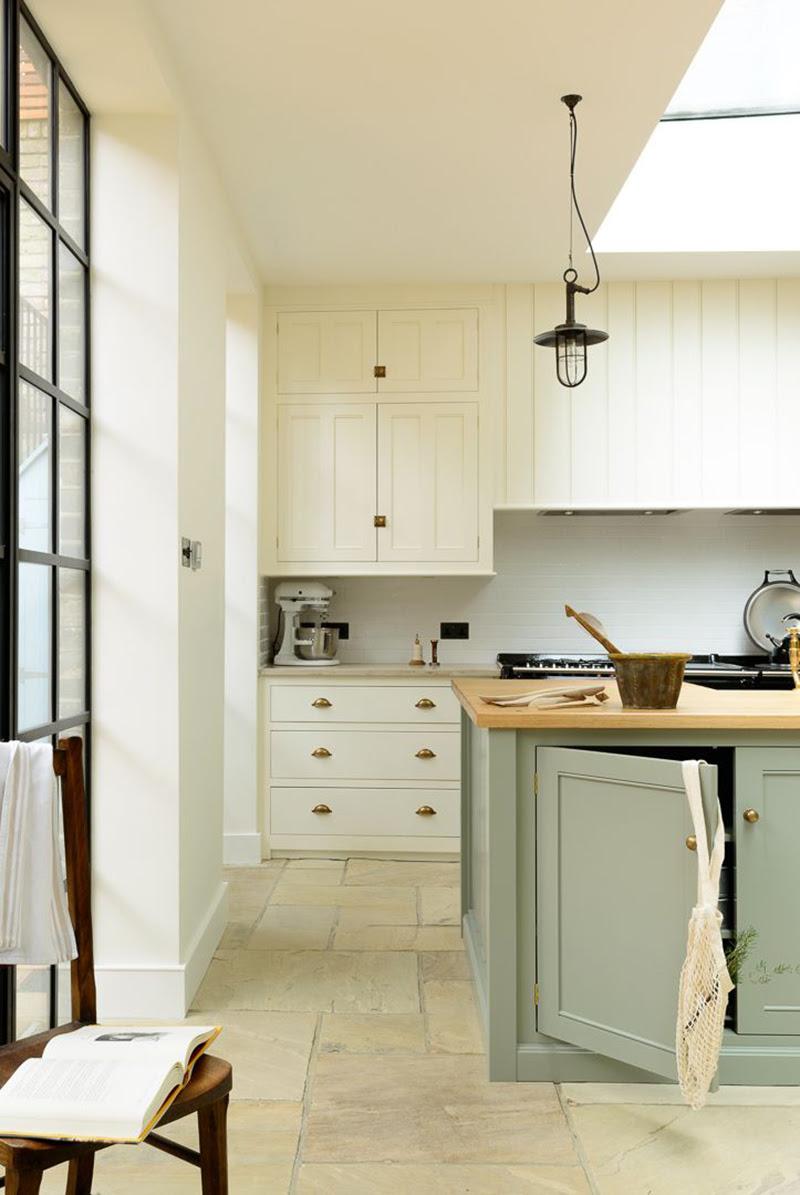 2020 Forecast Kitchen Design Amber Interiors