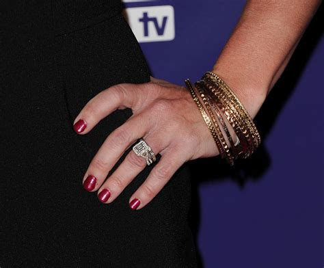 Season 1: Trista Rehn and Ryan Sutter   The Bachelorette