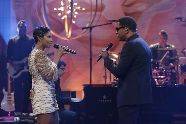 Toni Braxton & Babyface : Leno (10/2013) photo tonib-babyface.jpg