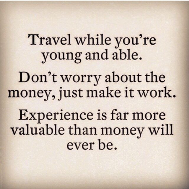 Image result for travel now quotes