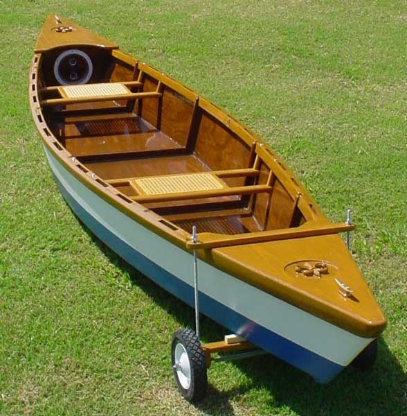 How To Build A Boat If You Don T Have Any Tools You Also Need To Know