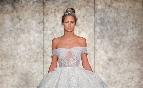 Israeli designer confirms wedding gown sketches for Markle