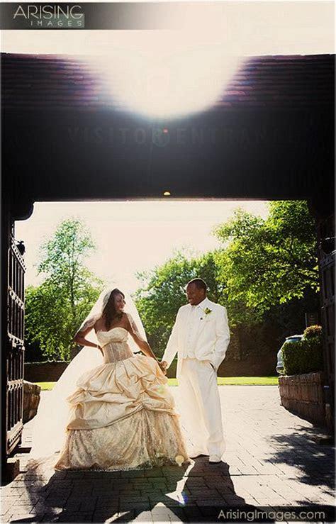 detroit michigan wedding photographers archives page