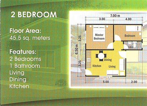 bedroom plans plans   hushedsyhan