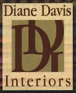 Diane Davis Interiors - Aptos, CA, US 95001