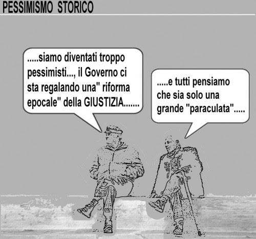 PESSIMISMO STORICO.jpg