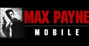 Max Payne Mobile is also on Switch