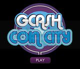 Play GCASH Coin City to win GCASH