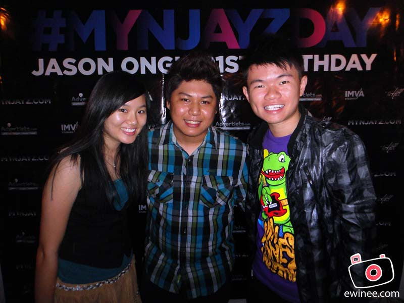 MYNJAYZDAY 2011 6