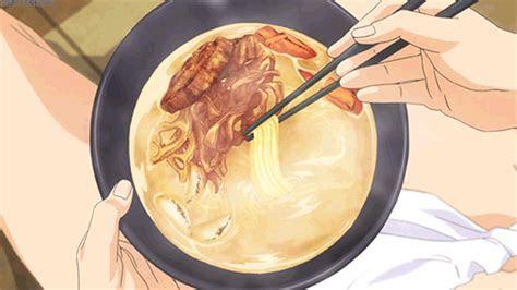 anime shokugeki  soma anime food en
