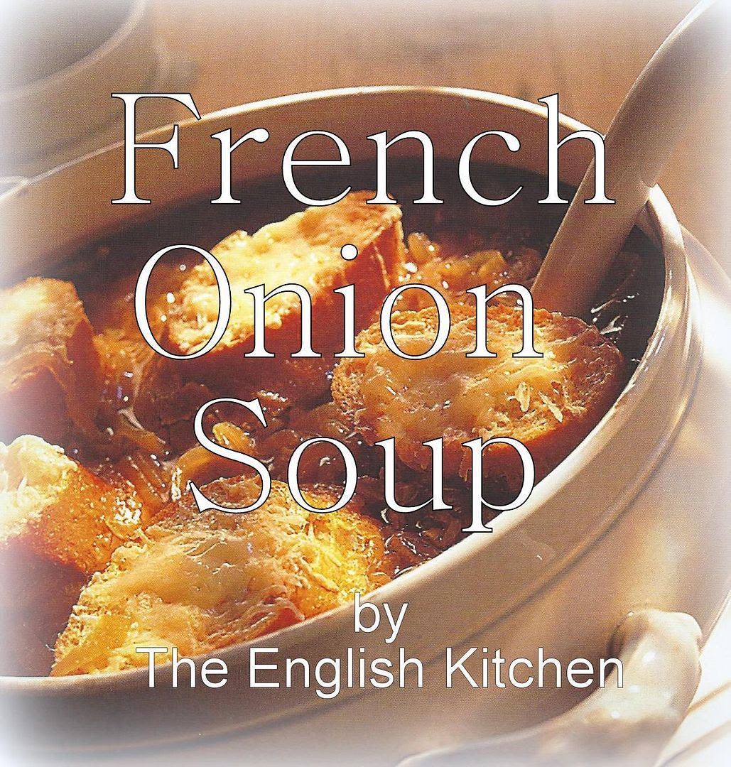 photo French Onion Soup 1_zpst2rltwdu.jpg