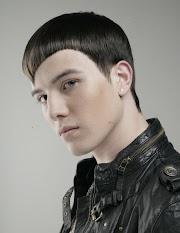 Top Inspiration 53+ Haircut For Bad Boy