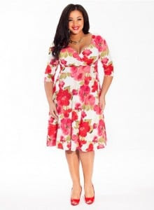 places to plus sizes 28+ / fatgirlflow.com