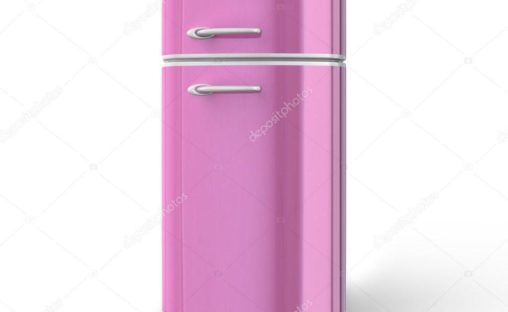 Kühlschrank Farbig Bosch : Kühlschrank rosa joan valle