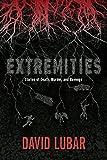 Extremeties