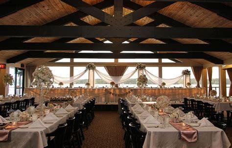 Wedding Venues in Minnesota   Indoor & Outdoor   Cragun's