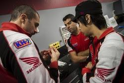 Honda racing DAK15_preparations_04