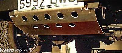 Land-Rover-Defender-Sump-Steering-Guard-Monsta-4x4-MA049
