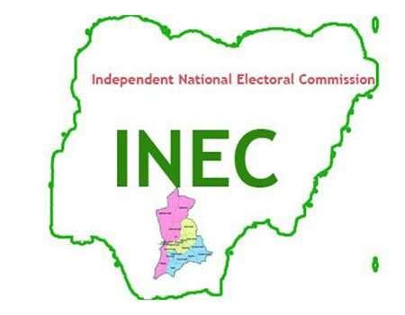 INEC, Kano