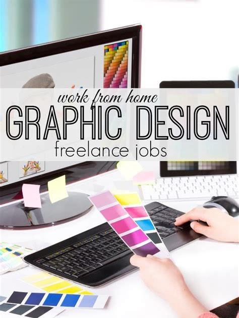 Graphic Design Jobs For Freelance