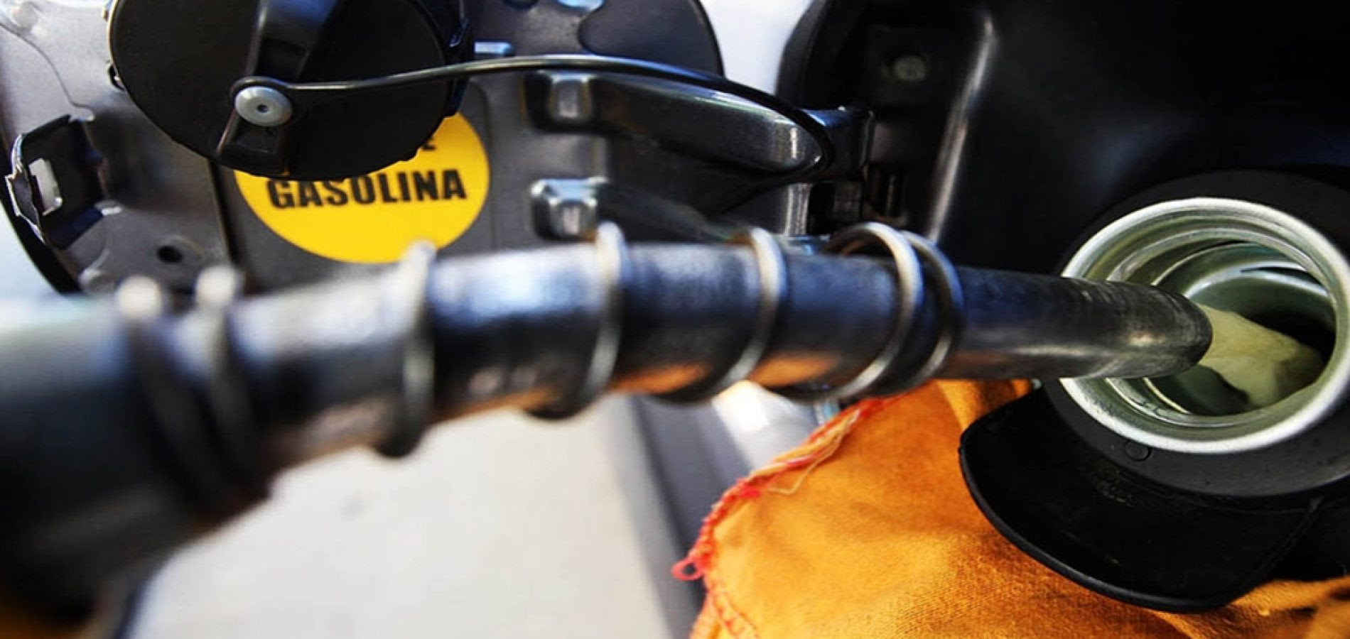Resultado de imagem para gasolina caro no piaui