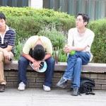 japanese_sleeping_97