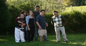 LOS ROTOS15