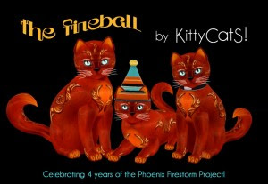 KITTYCATS-FIRESTORM-FIREBALL-AD