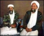 Ayman_al_Zawahiri_6
