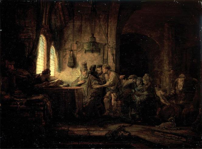 Arquivo: Rembrandt - Parábola dos Trabalhadores na Vinha.jpg
