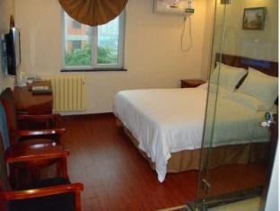 Reviews GreenTree Inn Cangzhou Huang Hua Gang Express Hotel