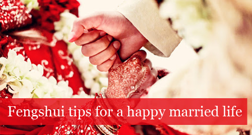 Tips For Happy Married Life Astro Yatra