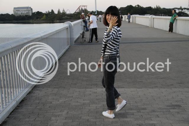 photo _MG_9588_zps826dd121.jpg